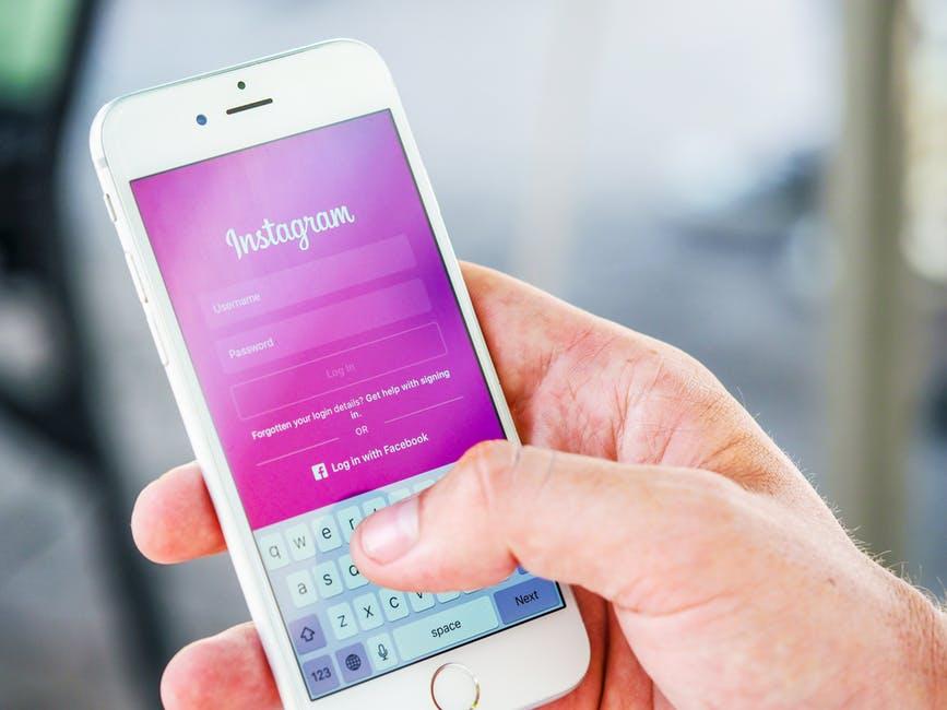 Instagramのショッピング機能(ShopNow)を徹底解説!~実績および導入、活用方法 | SOME MEDIA