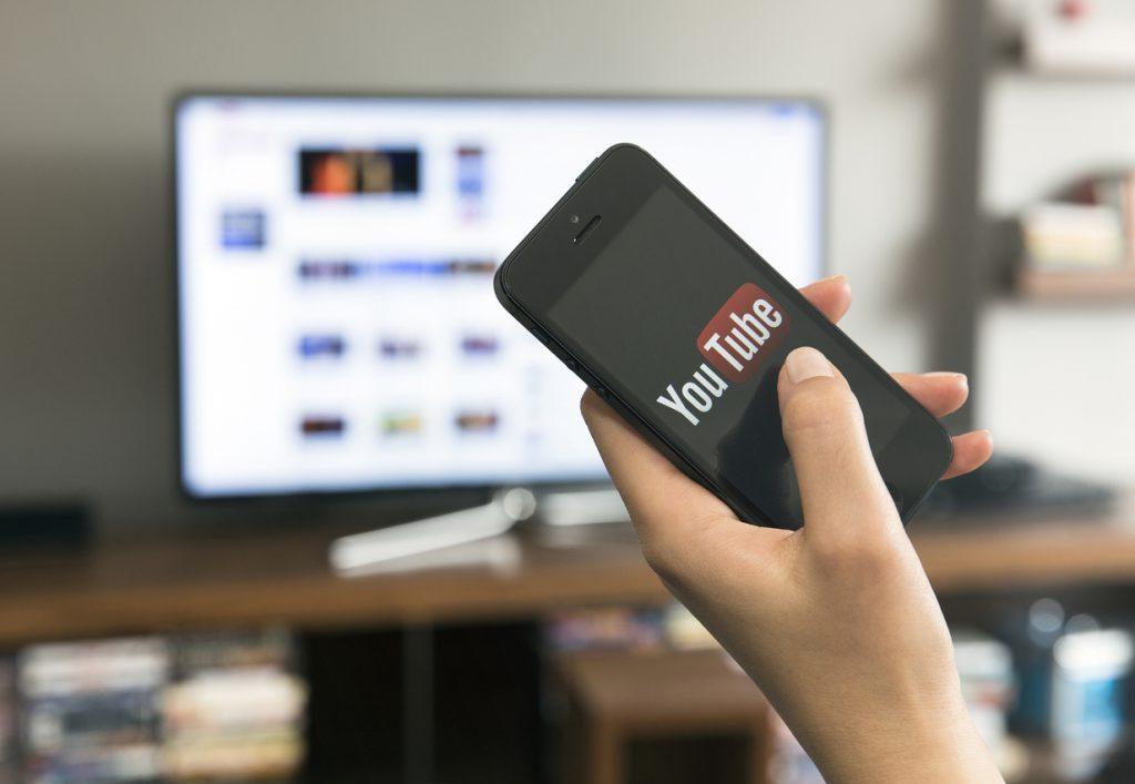 動画のマーケティング活用のための基礎知識【前編】動画プラットフォームとSNS | SOME MEDIA
